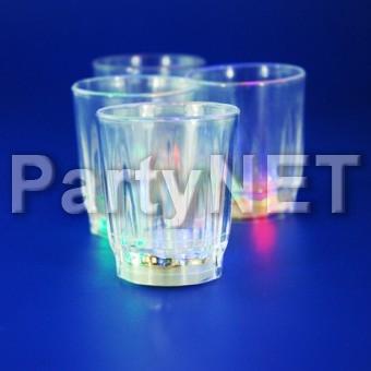 כוסות צייסר לאירועים